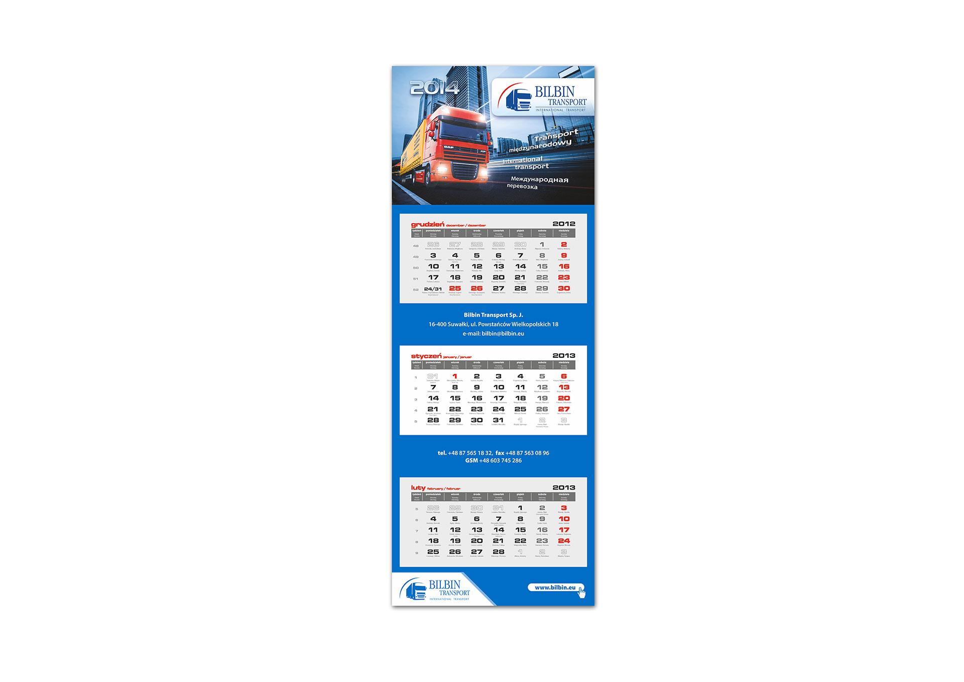 kalendarz-bilbin-2