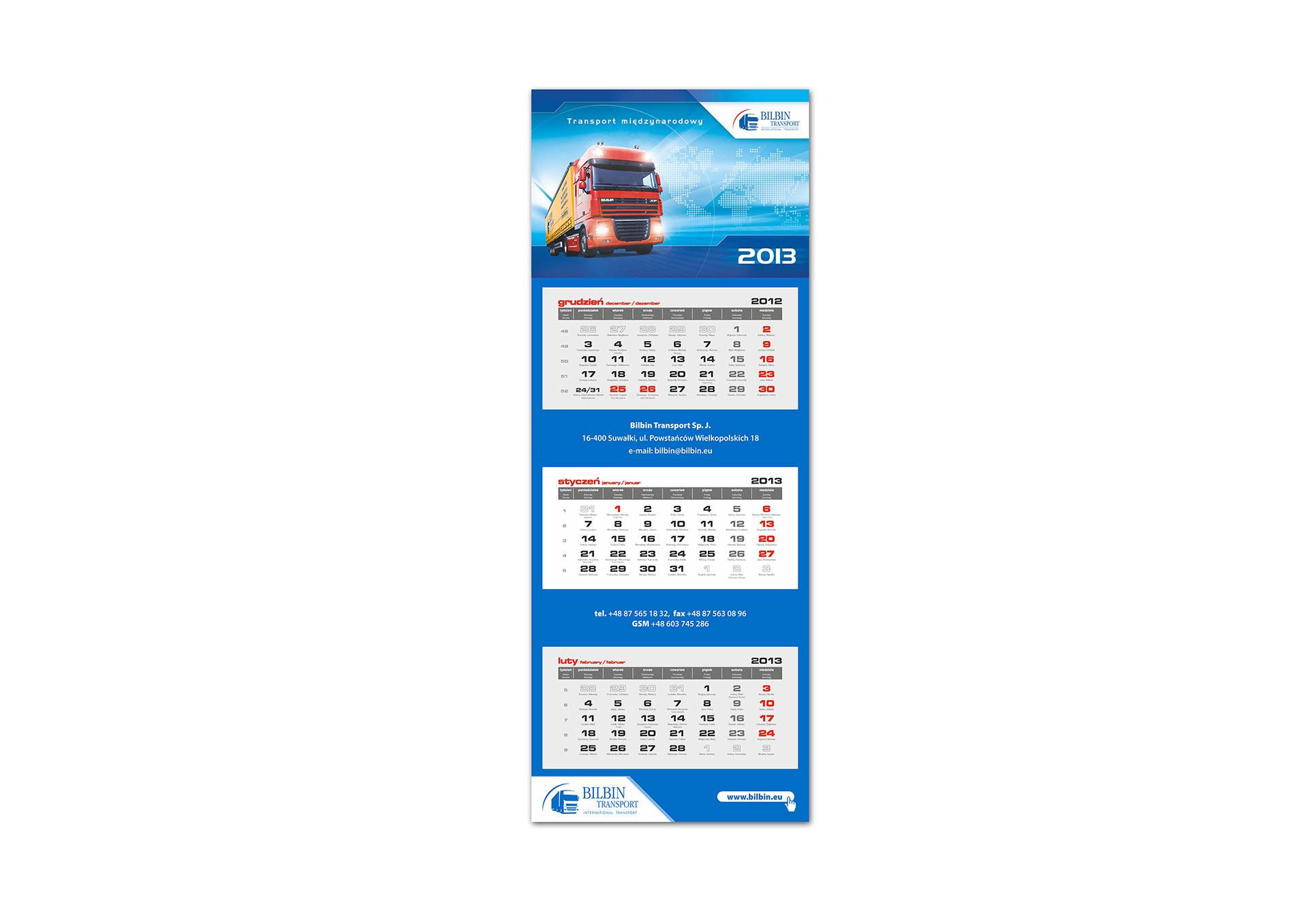 kalendarz-bilbin-3