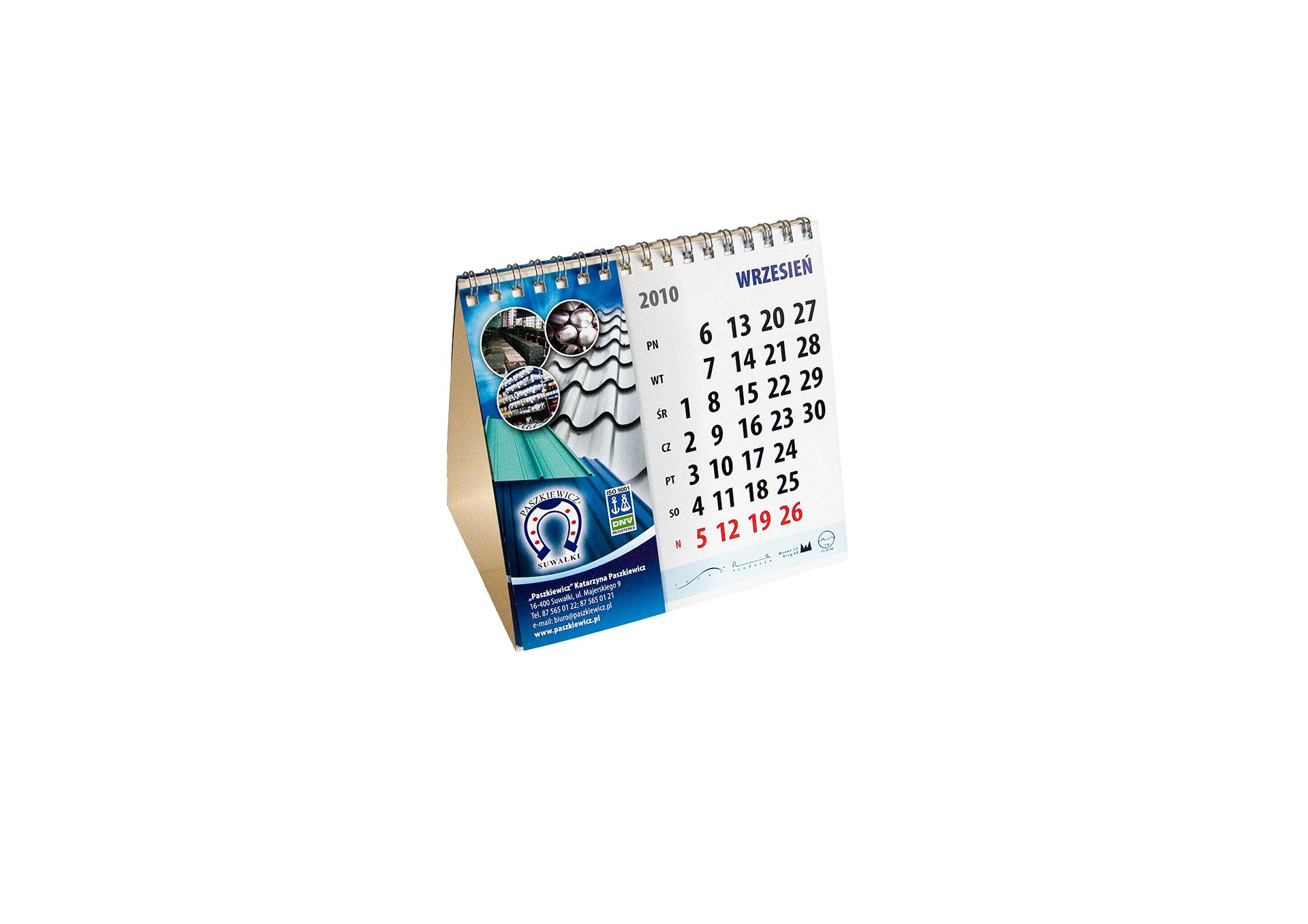 kalendarze-biurkowe2