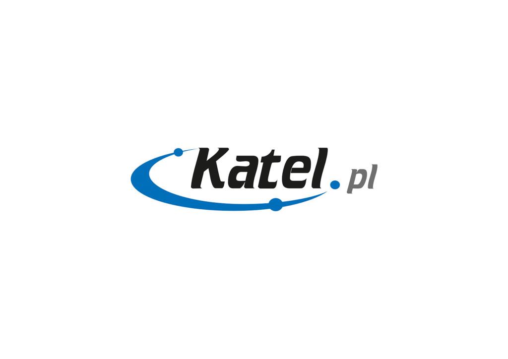 Logo Katel.pl