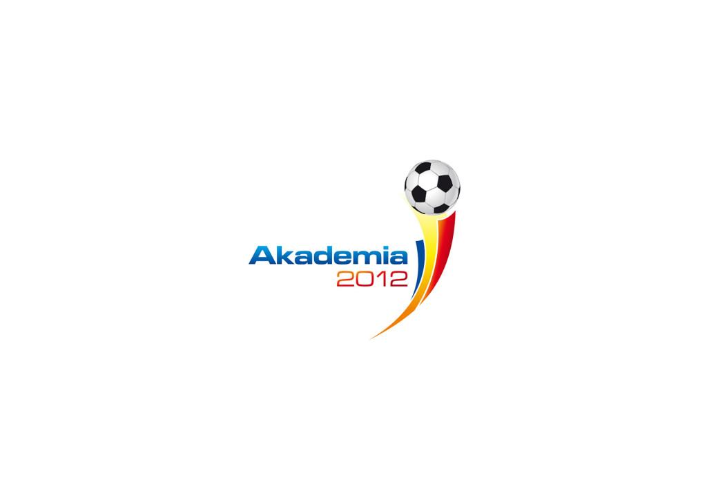 Logo Akademia 2012