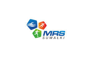 Logo MRS Suwałki