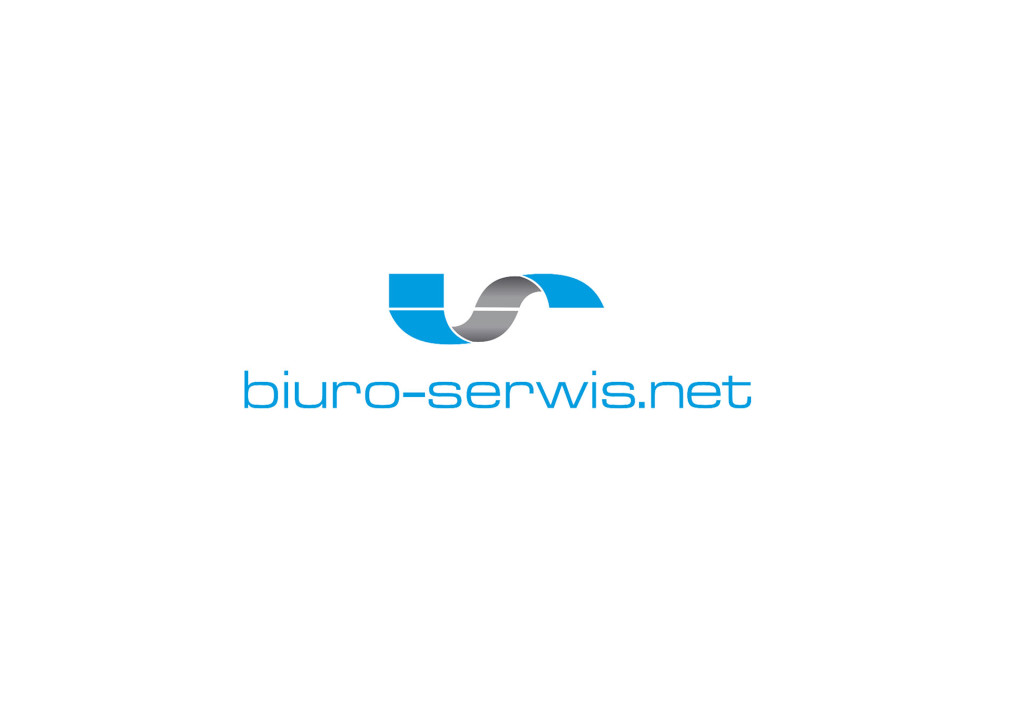 Logo biuro serwis.net