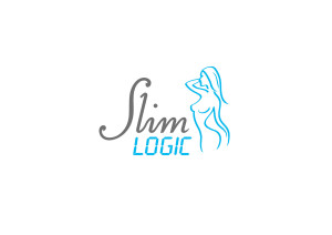 Logo Slim Logic