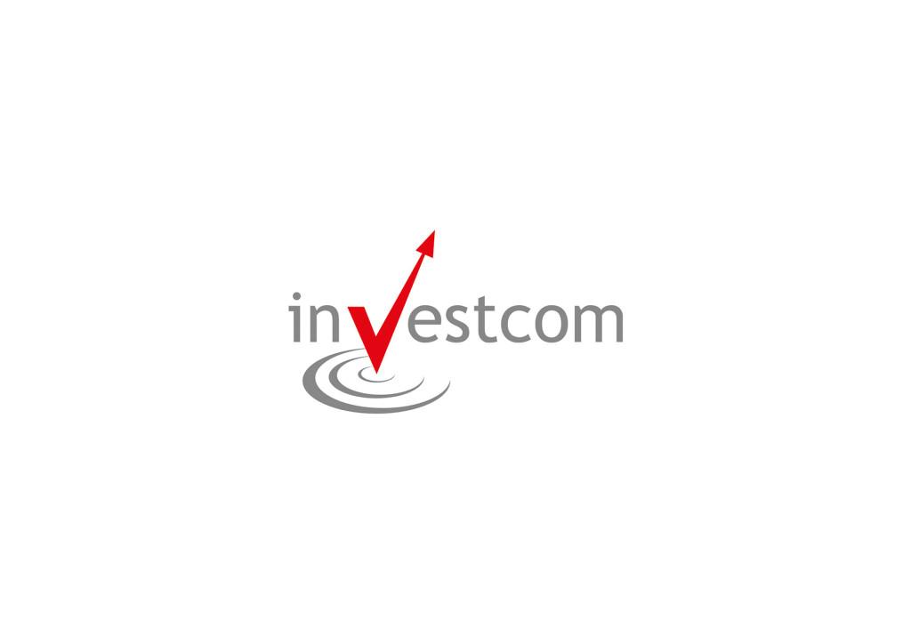 logo investcom